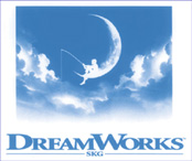 Logotipo de DreamWorks