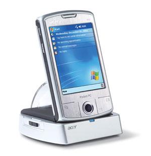 Acer n50 Premium