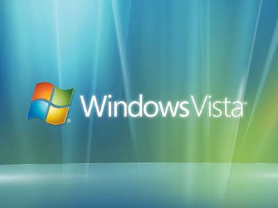 Versiones de Windows Vista