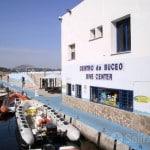 Centro de Buceo Les Basetes