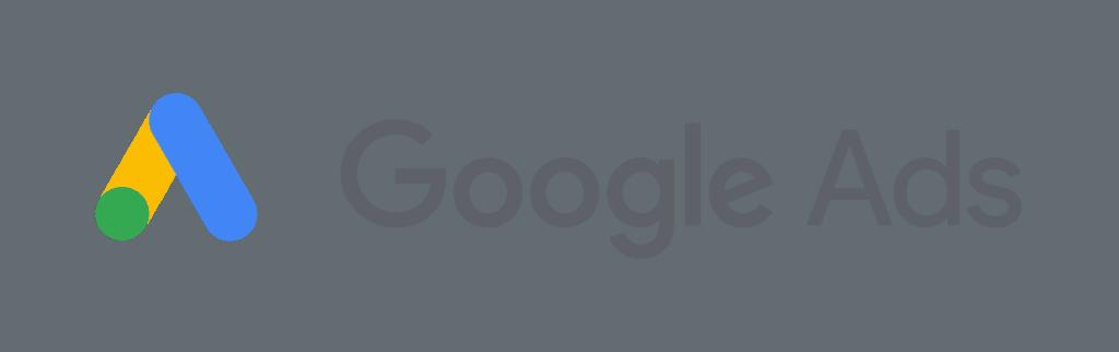 Servicios de publicidad de Google