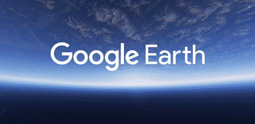Servicios de Google de geolocalización
